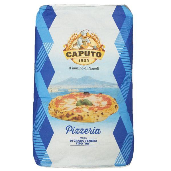 maka na pizze CAPUTO PIZZERIA typ 00